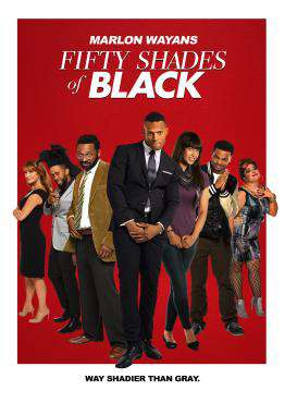 Fifty Shades of Black, Movie on DVD, Comedy Movies, new movies, new movies on DVD