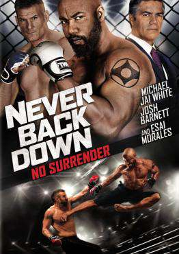 Never Back Down 3, Movie on DVD, Action Movies, Drama Movies, movies coming soon, new movies in June
