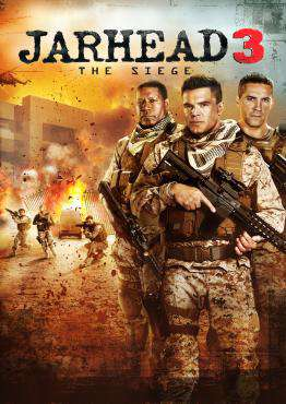 Jarhead 3, Movie on DVD, Action Movies, Drama Movies, movies coming soon, new movies in June