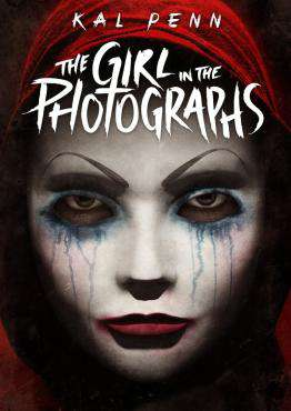The Girl in the Photographs, Movie on DVD, Horror Movies, Suspense Movies, movies coming soon, new movies in June