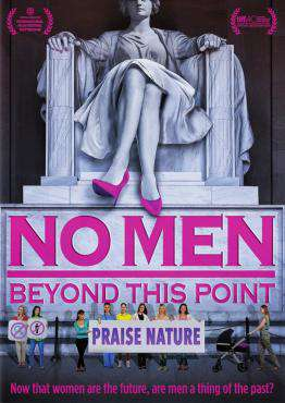 No Men Beyond This Point, Movie on DVD, Comedy Movies, Drama Movies, Action Movies, Sci-Fi & Fantasy Movies, movies coming soon, new movies in July