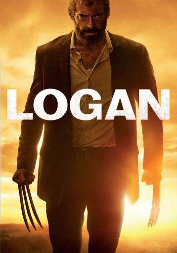 Logan, Movie on DVD, Action Movies, new movies, new movies on DVD