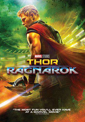Thor: Ragnarok, Movie on DVD, Action Movies, Adventure Movies, new movies, new movies on DVD
