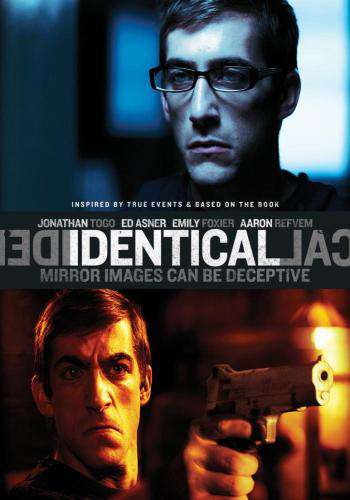 Identical (2012), Movie on DVD, Drama Movies, Suspense