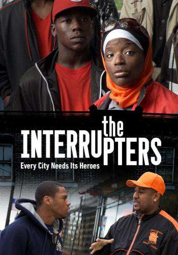 The Interrupters, Movie on DVD, Drama Movies, Documentary & Special Interest