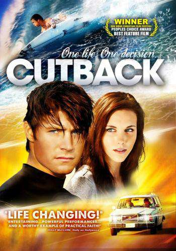 Cutback, Movie on DVD, Drama Movies, Family Movies, Action