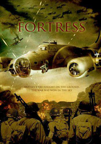Fortress, Movie on DVD, Action Movies, Drama Movies, War & Western