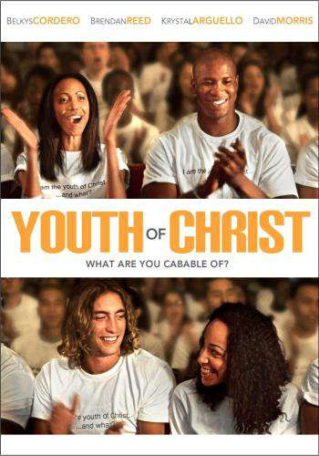 Youth of Christ, Movie on DVD, Drama