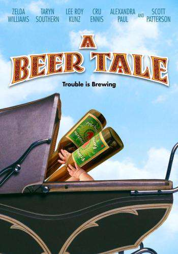 A Beer Tale, Movie on DVD, Comedy
