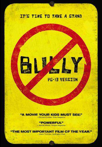 Bully, Movie on DVD, Drama Movies, Documentary & Special Interest