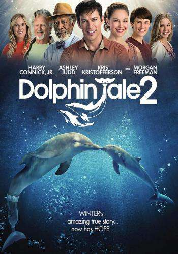 Dolphin Tale 2, Movie on Blu-Ray, Family Movies, Kids Movies, new movies, new movies on Blu-Ray