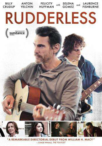 Rudderless for Rent, &...