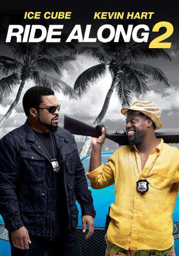 Ride Along 2, Movie on Blu-Ray, Action Movies, Comedy Movies, Adventure Movies, new movies, new movies on Blu-Ray