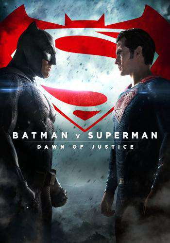 Batman v. Superman: Dawn of Justice, Movie on DVD, Action Movies, Adventure Movies, new movies, new movies on DVD