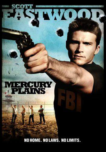 Film Mercury Plains (2016) DVDRip Subtitle Indonesia