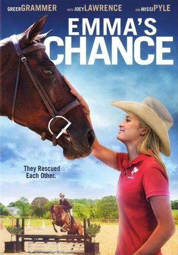 Emma's Chance [Latino]