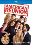American Reunion (Blu-ray)