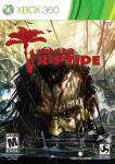 Dead Island Riptide X360