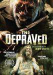 The Depraved