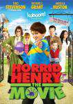 Horrid Henry
