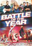 Battle of the Year, Movie on DVD, Drama