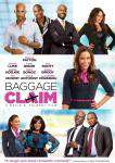 Baggage Claim, Movie on DVD, Comedy
