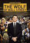 The Wolf of Wall Street, Movie on BluRay, Comedy
