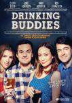 Drinking Buddies, Movie on DVD, Comedy