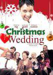 Christmas Wedding, Movie on DVD, Comedy
