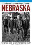 Nebraska, Movie on BluRay, Comedy