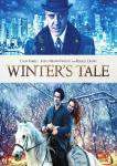 Winter's Tale, Movie on DVD, Drama
