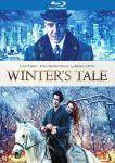 Winter's Tale, Movie on BluRay, Drama
