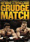 Grudge Match, Movie on DVD, Comedy