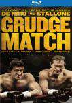 Grudge Match, Movie on BluRay, Comedy