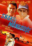 Snake & Mongoose, Movie on DVD, Action