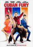 Cuban Fury, Movie on DVD, Comedy