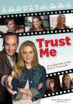 Trust Me, Movie on DVD, Comedy