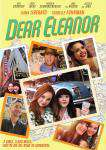 Dear Eleanor, Movie on DVD, Drama