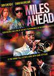 Miles Ahead, Movie on DVD, Drama