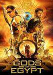 Gods Of Egypt, DigitalMovie on Digital