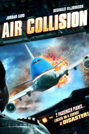 Air Collision, Movie on DVD, Action Movies, Adventure Movies, Suspense