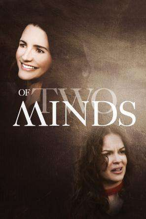Of Two Minds, Movie on DVD, Drama