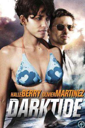 Dark Tide, Movie on DVD, Action Movies, Adventure Movies, Thriller & Suspense