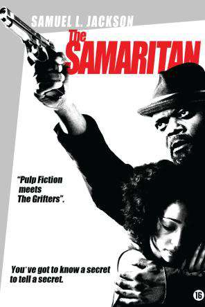 The Samaritan, Movie on DVD, Action Movies, Drama Movies, Thriller & Suspense