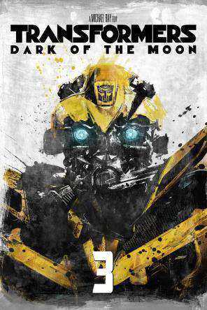 Transformers: Dark of the Moon, Movie on DVD, Action Movies, Adventure Movies, Sci-Fi & Fantasy