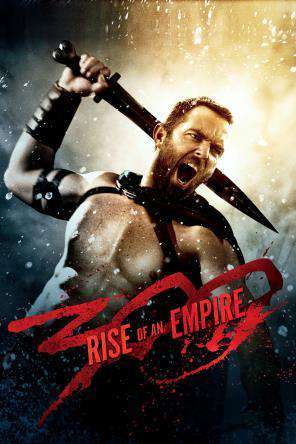 300: Rise of an Empire , Movie on DVD, Action Movies, Adventure Movies, Drama