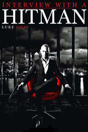 Interview with a Hitman, Movie on DVD, Action Movies, Suspense