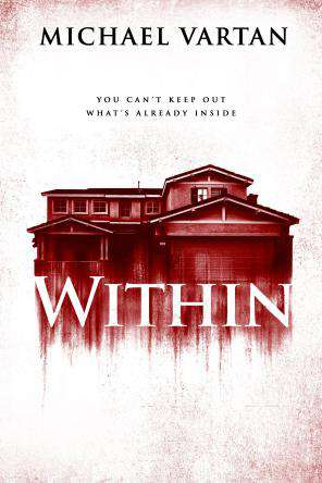 Within, Movie on DVD, Drama Movies, Thriller & Suspense