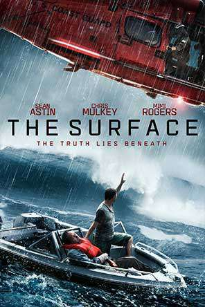 The Surface, Movie on DVD, Action Movies, Drama Movies, Thriller & Suspense