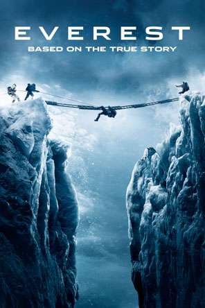 Everest, Movie on DVD, Action Movies, Adventure Movies, Drama Movies, Action Movies, Adventure Movies, Drama